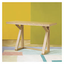 Oak Folding Dining Table Heath 2 4 Seat Oak Folding Dining Table Buy Now At Habitat Uk