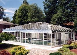 all about gardening and nature custom greenhouses