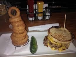 cuisine b plan b burger bar stamford menu prices restaurant reviews