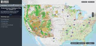 map us map mapping lands in the united states