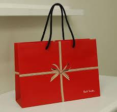 Bag Design Ideas 182 Best U003c Paper Bag Ideas U003e Images On Pinterest Paper Bags