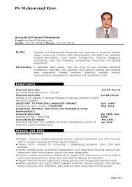 format cv formal indonesia cv template doc download petit comingoutpoly co