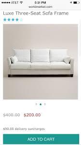 World Market Sofas by 90 Best World Market Images On Pinterest World Market Chairs