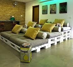 Basement Finishing Floor Plans - basement design ideas cheap basement finishing ideas sebring