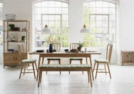 Extending Table And Chairs Battersea Extending Dining Table Furniture Village