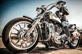 motorcycle insurance quotes and perfect motorcycle small motorized bike insurance is a diffe kind of insurance