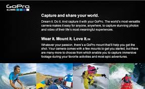 black friday amazon gopro accessories amazon com gopro hero3 black edition adventure camera