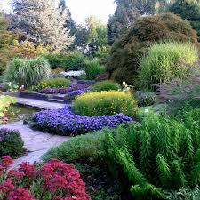 botanical garden linz republic of austria pinterest gardens