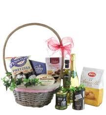 gift baskets online gourmet gift baskets online gourmet gift towers thefloristhub uk