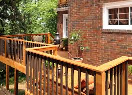 Pinterest Deck Ideas by Have Questions About How To Stain Your Deck Or Wood Project Check