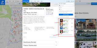 Homes For Sale On Zillow by 50 Real Estate Niches Top Agents Target Inboundrem