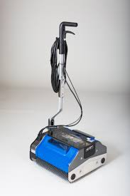 our duplex 420 machine is an ideal floor and carpet cleaner for
