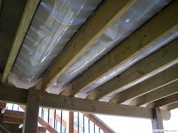 cheap under deck drainage system u2014 home ideas collection the