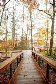 West Virginia where to travel in october images 16 best sea island images georgia vacation spots jpg
