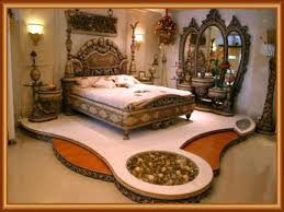 Bedroom Furniture Stores Furniture Stores In Pakistan Bedroom Set Beautifuls Ideas