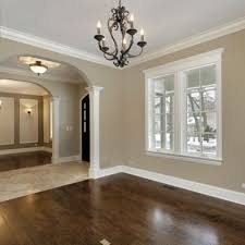 dark wood floors and white baseboards window trim boys rooms