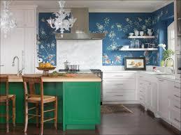 modern craftsman kitchen kitchen unpainted kitchen cabinets the kitchen cabinet kitchen