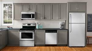 kitchen fridge cabinet poutre béton shocking images of living room paint colors