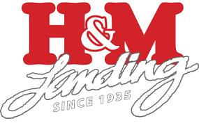 h m landing san diego sportfishing since 1935