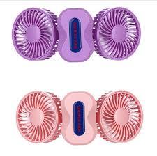 cheap fans online cheap mini portable foldable usb fan air cleaning