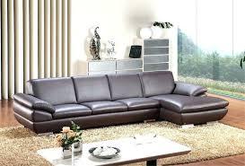 nettoyer canapé cuir noir entretien canape cuir noir nettoyer canape cuir noirci