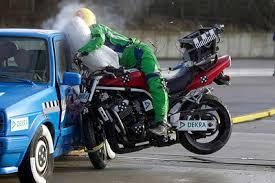 ran a red light camera can motorcycles avoid red light camera tickets