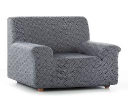 housse plastique canapé fauteuil housse fauteuil best of housse fauteuil rustique