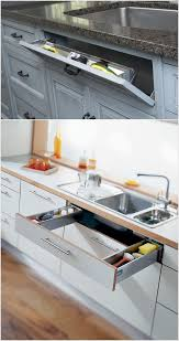 space saving kitchen furniture 31 ways to maximize your space with amazing saving kitchen furniture