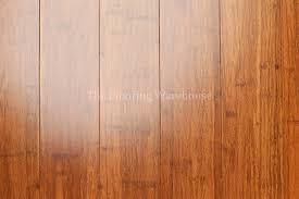 Laminate Flooring Uk Home Page