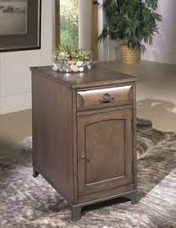 null furniture chairside table 6013 22 chairside cabinet null furniture furniture pinterest