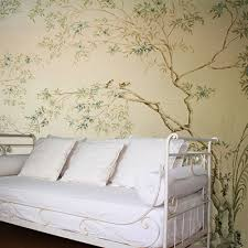 top 75 best high end luxury wallpaper brands u0026 manufacturers