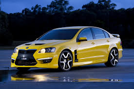 holden commodore autopedia fandom powered by wikia
