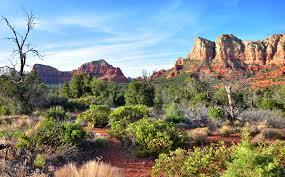 Arizona landscapes images Download arizona landscape garden design jpg