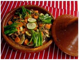 la meilleure cuisine du monde le maroc classé 2e meilleure destination gastronomique au monde