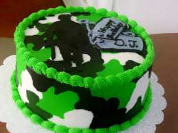 call of duty birthday cake call of duty modern warfare birthday cake cakecentral