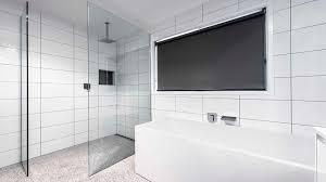 frameless bath screen mobroi com frameless bath shower screen mobroi