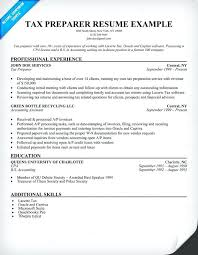 resume templates word free download 2015 tax resume template microsoft word 2007 exle of free sle cover