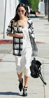 how to wear your summer dresses in fall and winter u2013 closetful of