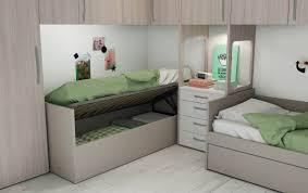 Overbed Fitted Wardrobes Bedroom Furniture Bedroom Furniture Wardrobes For Bedroom Wall Organizer Bedroom