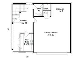 how to get floor plans for my house find house floor plans how to find original house plans luxury find