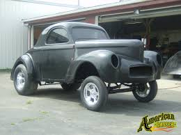 a frame home kits for sale chassis bodies u0026 turnkey american gasser