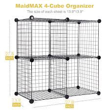 narrow cube bookcase interior ikea modular storage aluminium shelving system narrow