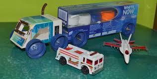 membuat mainan edukatif dari kardus manfaat membuat mainan mobil mobilan dari barang bekas