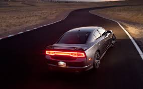 Dodge Challenger Tail Lights - 2012 dodge challenger reviews and rating motor trend