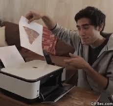 Magic Meme Gif - gif magic viral viral videos