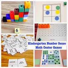 thanksgiving games kindergarten kindergarten is crazy fun teaching math in kindergarten