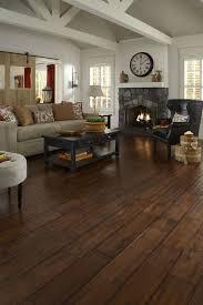 Wide Plank Distressed Hardwood Flooring Like Distressed Flooring Wide Plank Floors Fuse Historical Design