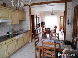 chambre des commerces perpignan maisons à perpignan maison mermoz perpignan mitula immobilier