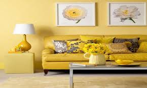 yellow living room furniture living room yellow chairs design accessories for 738ef6f3c2f6cb5e
