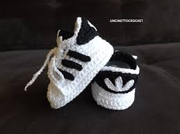 adidas clipart baby shoe pencil and in color adidas clipart baby